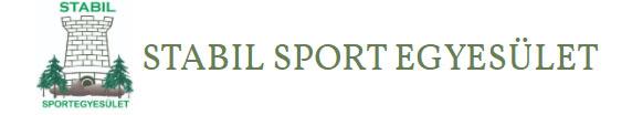 Stabil Sport Egyesület